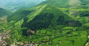 bosnian-pyramids-580x435-580x300