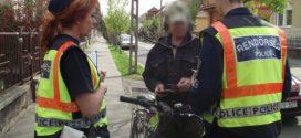 Bicikliseknek KÖTELEZŐ – 300 ezres bírságot is kaphatsz ha ezekre nem figyelsz!