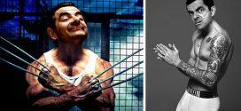 Napi humor: A Photoshoppolt Mr. Bean emeli a híres műalkotások fényét