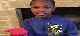 A 10 éves fiú feltalált egy eszközt, ami megmenti az autóban hagyott gyerekeket a hőgutától