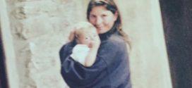 Az anya úgy döntött, ne kezeljék leukémiás babáját, mutatjuk, mi történt
