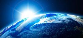 Vajon mi történne, ha minden ember eltűnne a bolygónkról?