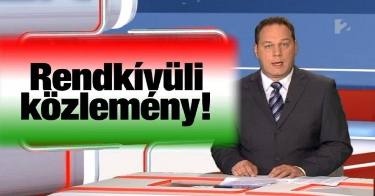 Rendkívüli közlemény! Pár órája jelentették be : Tiltólistára került az egyik magyar gyógyszer, amit százezrek szednek!