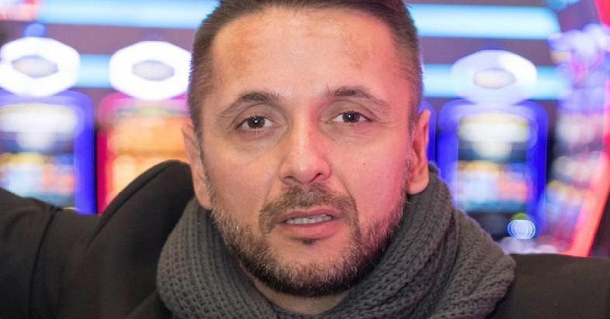 """""""A hír sajnos igaz"""": MAJKÁT is megtámadta a rettegett betegség… Gyógyíthatatlan betegség támadta meg Magyarország kedvenc rapperét! KITARTÁS MAJKA! Nagyon szorítunk érted!"""